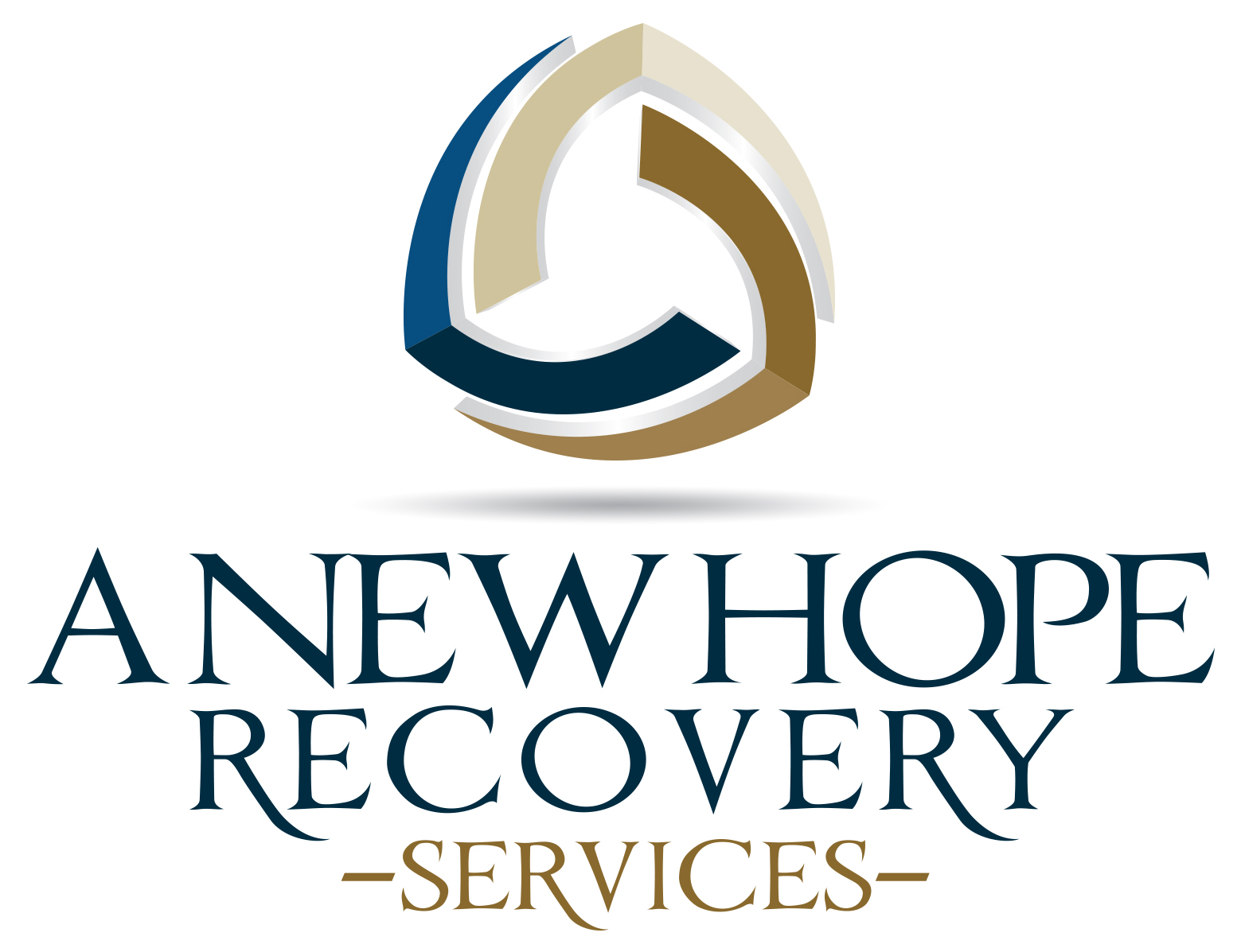 A New Hope Recovery Services